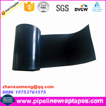 World Popular Heat Shrinkable Tube Tape